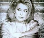 Carmen Gonsalves