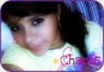 charis8690