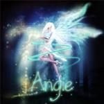 Angie29