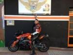 Jorge 530d