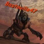 Bastouille47