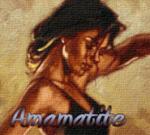 amamatite