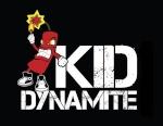 KidDinamit