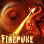 Firepuke