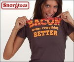 Eat_bacon_daily