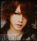 Yuuki_Takanori