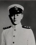 Tomio Hishikawa