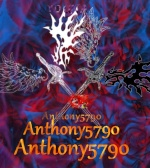 anthony5790