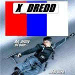 x_dredd
