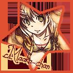 Maaka-chan
