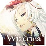 Wizerina