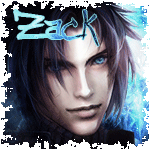 ¤_Zack_¤