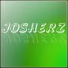 Josherz