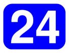 Radical24