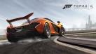 ForzaMotorsports5