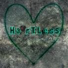 H3ArTLesS
