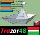 trazor48