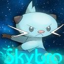Skybro