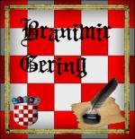 Branimir Gering