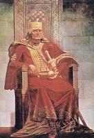 eTomislav
