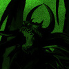 Demon-Spawn