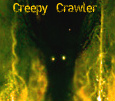 Creepy_Crawler