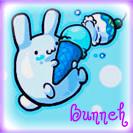 Bunneh