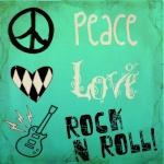 enila rock