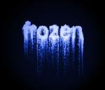 =frozen=