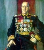 Almirante Von Karallan
