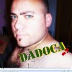 Dadoca