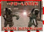 =*FH*=LoReN