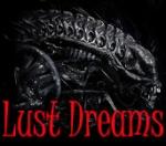 Lust Dreams