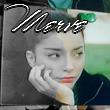 mervenin_hayranı264