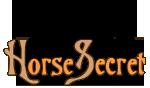 horseSecret