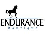 Endurance-Boutique