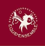 equidensemble