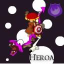 Heroa