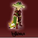 Lyllena