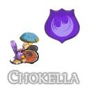 Chokella
