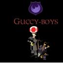 guccy-boys