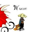 Waxxe
