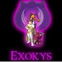 exokys