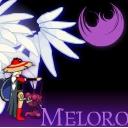 Meloro