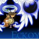 Eckoy