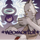 Neomortal