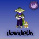 Davidoucftw