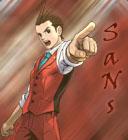 Sansaske