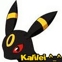 Kalilei