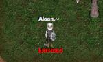 kREMBUS